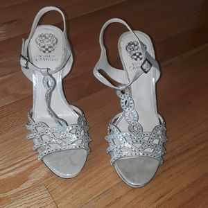 Vince Camuto Shoes - Vince camuto ❤❤